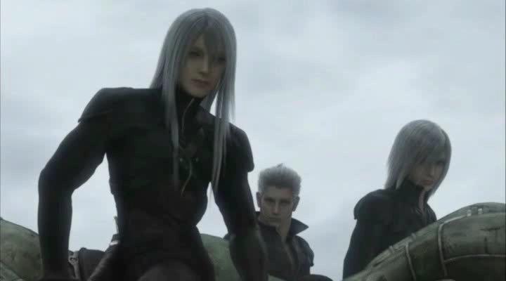 final_fantasy_vii-advent_children-06