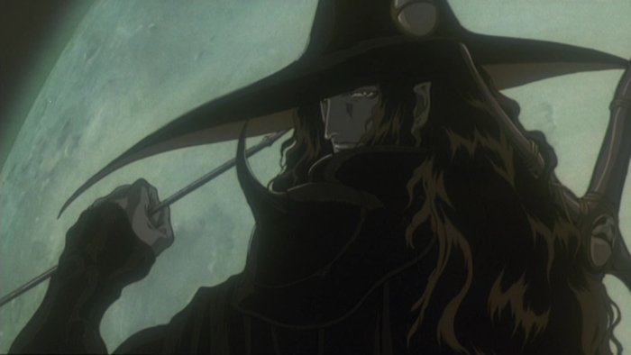 Vampire Hunter D: Żądza krwi: vampire_hunter_d-11