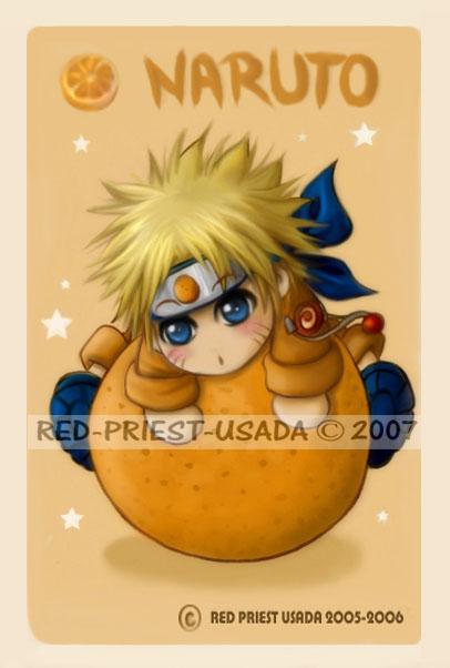 Chibi%20Fruit%20Ninja-Naruto