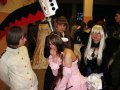 MAGNIFIcon VII — cosplay (Gargu) - IMG_0525