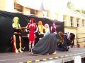 Ecchicon 5 – cosplay (Gargu) - 103_1430