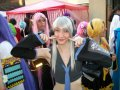 Ecchicon 5 – cosplay (Gargu) - 103_1510