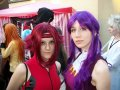 Ecchicon 5 – cosplay (Gargu) - 103_1525