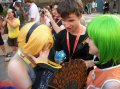 Ecchicon 5 – cosplay (Gargu) - 103_1542