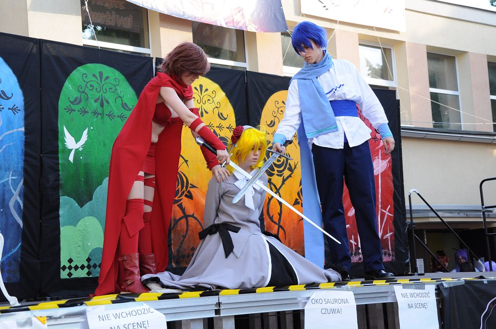Ecchicon 5 – cosplay (grigor): 017