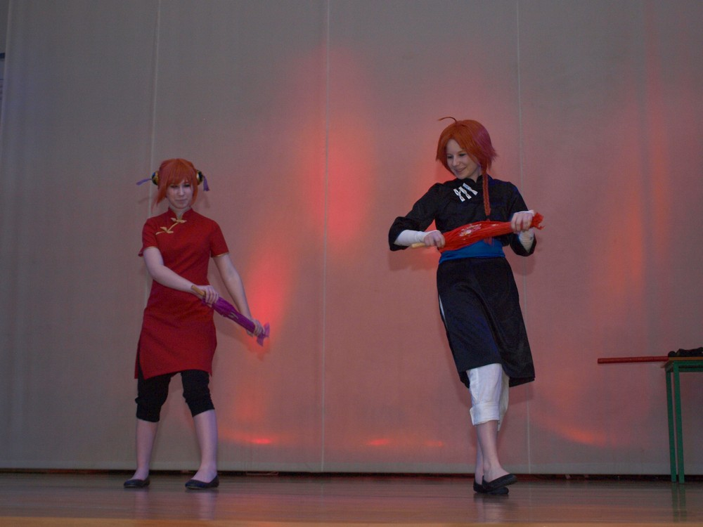 PAcon 2012 - cosplay (Lurker_pas): P1215984