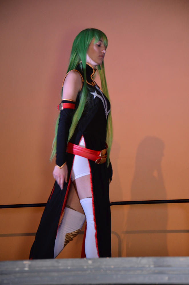 PAcon 2013 – cosplay (Lurker_pas): DSC_8919