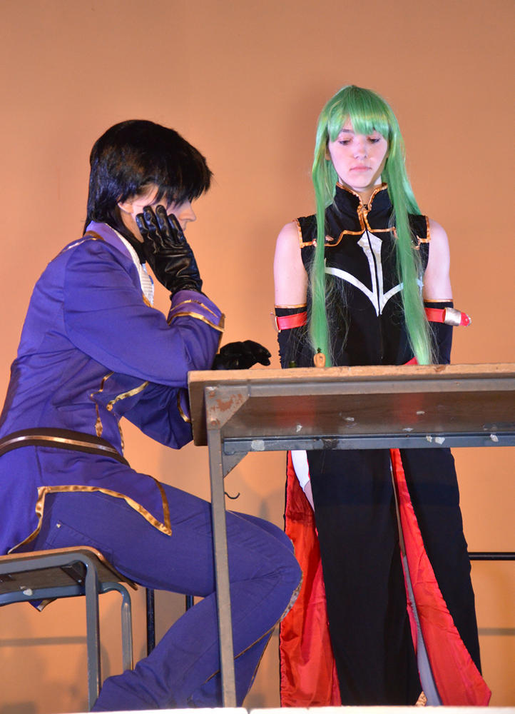 PAcon 2013 – cosplay (Lurker_pas): DSC_8922