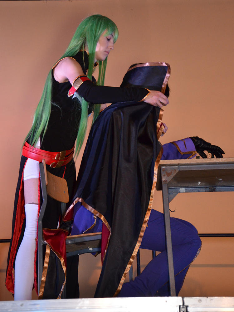 PAcon 2013 – cosplay (Lurker_pas): DSC_8926
