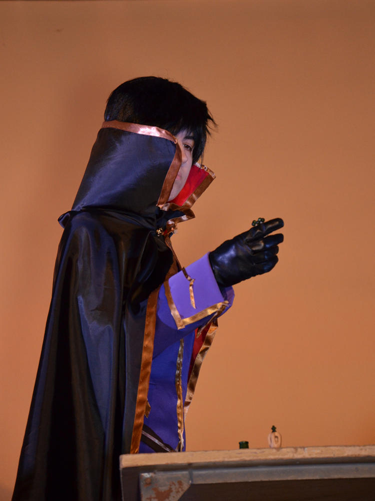 PAcon 2013 – cosplay (Lurker_pas): DSC_8931