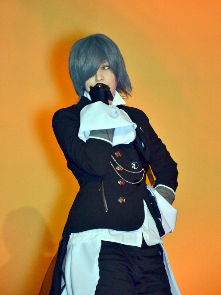 PAcon 2013 – cosplay (Lurker_pas): DSC_9003