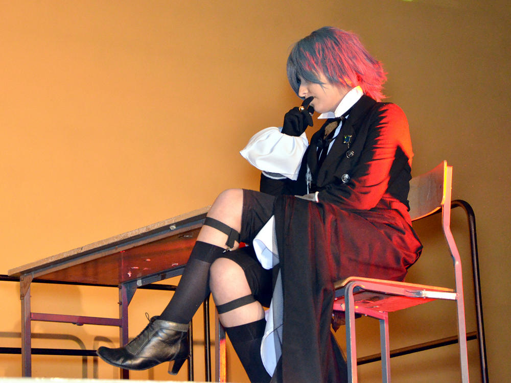 PAcon 2013 – cosplay (Lurker_pas): DSC_9006