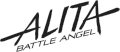 """Alita: Battle Angel"" w kinach od 14 lutego"