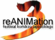 reANIMation 3 - Invitka