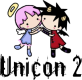 Unicon 2 już w ten weekend