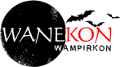VARP – Vampire Action Role-Playing na Wanekonie