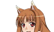 horo-1.png